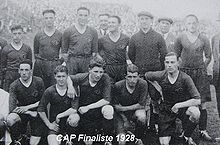 ca_paris_1928